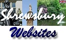 Shrewsbury Websites Shropshire Pool Page